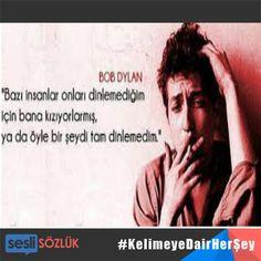 Grammy ödüllü efsane isim Bob Dylan, bugün İstanbul'un yeni etkinlik merkezi Black Box İstanbul'da hayranlarıyla buluşuyor! Bob Dylan, Fictional Characters, Fantasy Characters