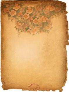 OLDE PAPER - Joyce hamillrawcliffe - Picasa Web Albums
