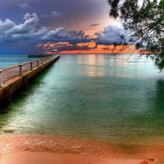 Rum Point Cayman Islands. Can't wait to visit my sister on the islands!