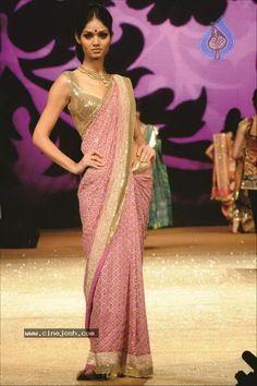 shyamal and bhumika http://www.shyamalbhumika.com/