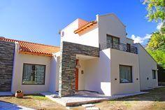 AG Arquitectura. Más info y fotos en www.PortaldeArquitectos.com