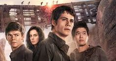 Free Download Maze Runner: The Death Cure (2018) Hindi Dubbed DVDRip HD Movie,Maze Runner: The Death Cure (2018) Hindi Dubbed DVDRip DVDscr HD Avi Movie Download