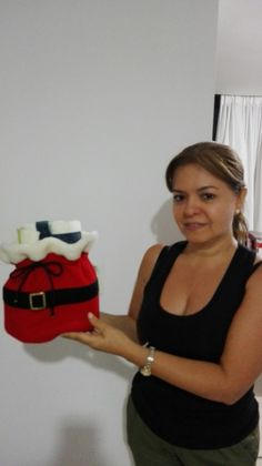 Christmas Crafts, Christmas Themes, Bags