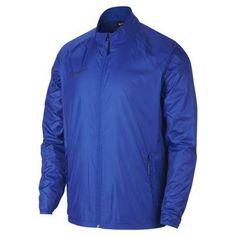 Men's Nike Repel Academy Football Jacket. AJ9702-405 Football Jackets, Men's Football, Football Shirts, Ready To Play, Gym Wear, Sport Wear, Workout Wear, Yoga Pants, Nike Jacket