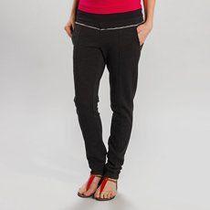 Lole Maggy Pants (X-Large) Lole. $70.00