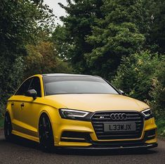 Audi 100, Audi Rs 3, Audi Sport, Audi Cars, Audi Sedan, Volkswagen, Best Luxury Cars, Nissan Skyline, Audi Quattro