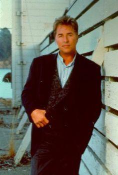 Nash Bridges - Trükkös hekus - Don Johnson Don Johnson, Dakota Johnson, Nash Bridges, Lisa Lisa, Change Org, Miami Vice, Great Tv Shows, Country Artists, Country Boys