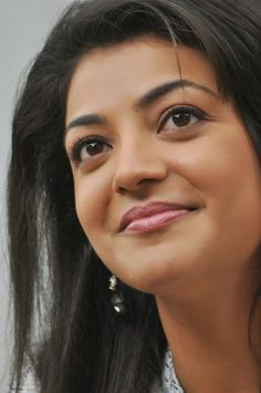 Movie Galleriz: Kajal Agarwal Closeup Cute Lips stills gallery Bollywood Actress Hot, Bollywood Girls, Beautiful Bollywood Actress, Most Beautiful Indian Actress, Beautiful Actresses, Bollywood Heroine, Beautiful Lips, Beautiful Girl Image, Beautiful Asian Women
