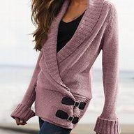 victoria secrets, fashion, cloth, style, knit sweaters, sweater weather, closet, oversized sweaters, comfi