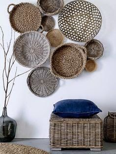 7 Cheap And Easy Tips: Wicker Rattan Antiques wicker porch floors.Wicker Patio Set wood and wicker furniture.