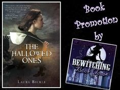 The Paranormal Perceptions series was created to gather some of the most interesting authors that ...