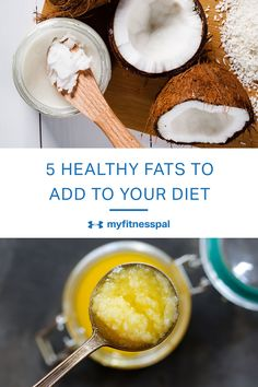 Fats play a vital ro