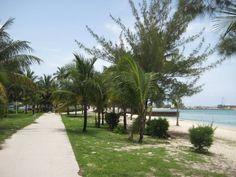 Junkanoo Beach (Nassau) - O que saber antes de ir - TripAdvisor