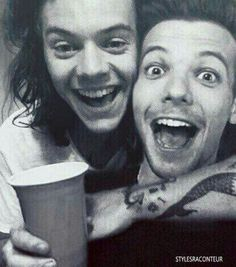 This is too cute manip