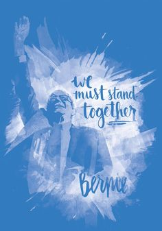 (414) Twitter #StopFracking #InsureUS ##StopCitizensUnited #FightFor15 #NowNotEventually #SSI #StopTIPP #AllLivesMatter