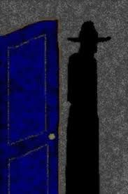 """shadow hat man"" - Google Search"