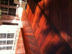 Deck Ideas On Pinterest Deck Railings Decks And Railings