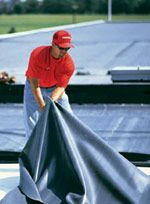 5 Critical Commercial Roofing Tips you need to know Commercial Roofing, Need To Know, Tips, Design, Counseling