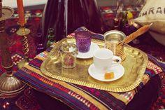 KAHLA Porzellan | Kollektion Café Sommelier | Table Trend