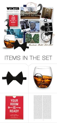 """""""Round 2: Setting    The Overlook Hotel"""" by fiohelston ❤ liked on Polyvore featuring art and bothav02"""