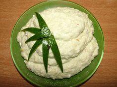 Smak Zdrowia: Pasty kanapkowe Mashed Potatoes, Ethnic Recipes, Food, Whipped Potatoes, Smash Potatoes, Essen, Meals, Yemek, Eten
