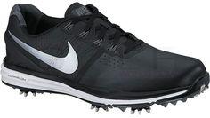 41f2aa542008 Great Incredbly Nike Lunar Control 3 Golf Shoe