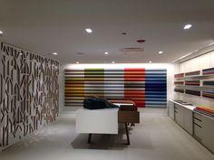 「haworth showroom display textile」の画像検索結果