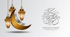Beautiful ramadan kareem design with mandala Cherry Blossom Background, Pink And White Background, White And Pink Roses, Ramadan Greetings, Eid Mubarak Greetings, Ramadan Background, Festival Background, Islamic Art Pattern, Pattern Art