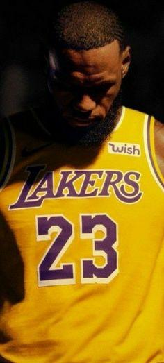 Lebron James Basketball Court Size, Basketball Court Flooring, Basketball Legends, Basketball Hoop,