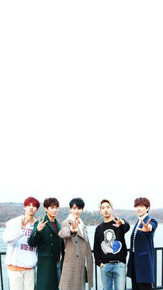 b1a4 wallpaper | Tumblr B1a4 Jinyoung, Kbs Drama, New Actors, Cute Eyes, Kdrama Actors, 2ne1, Super Mom, Day6, Aesthetic Photo