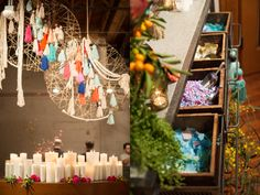 Confetti bar weddings - LVL Events // Found Vintage Rentals // Inviting Occasion // Heirloom LA // Jay's Catering // Urban Palate // Top Catering // Contemporary Catering // Signature Party Rentals // Studio EMP // Mod Mix Studio // The Cocktail Concierge // Insta Party Box // Sensational Sweets // Jackie Culmer Photography // Shutterbooth // Scott Cummings Music // A Wish and a Whisk // Sweet and Saucy Shop // The Confetti Bar // Flawlesss Faces // Parking Company of America // As You Wish…