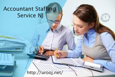 https://flic.kr/p/NQmSXA | Accountant Staffing Sevices by Urooj | Urooj provides temporary and long-terms professional staffing  services. See More Information: urooj.net/