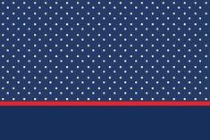 Poá Azul e Vermelho - Kit Completo com molduras para convites, rótulos para guloseimas, lembrancinhas e imagens! Baby Scrapbook, Scrapbook Albums, Scrapbook Paper, Book Journal, Journal Cards, Wafer Paper Flowers, Business Invitation, Wallpaper Stickers, Alphabet And Numbers