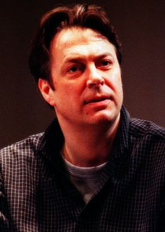roger allam sarah and duck
