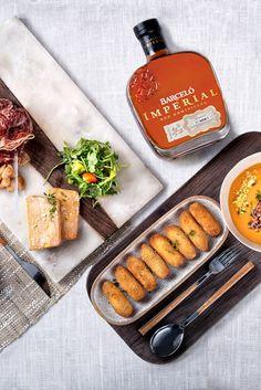 Ethnic Recipes, Food, Gourmet, Tasty, Cooking Recipes, Get Well Soon, Essen, Meals, Yemek