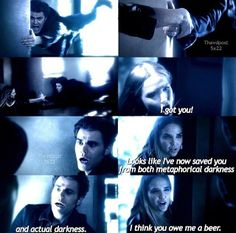 Lexi and Stefan. If only Lexi would have come back but she did help stop Marcos so she totally deserves peace The Vampire Diaries 3, Vampire Diaries The Originals, Stefan Tvd, Stefan Salvatore, Arielle Kebbel, Stefan And Caroline, Popular Book Series, Original Vampire, Vampire Dairies