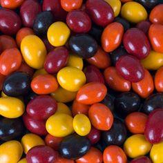 #ChocoAlmonds #chocolate #almonds #candy #fall #bulkcandy #peanutfree #glutenfree #KimmieCandy #holiday