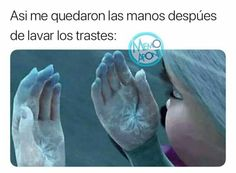 All my life Funny Spanish Memes, Spanish Humor, Stupid Funny Memes, Funny Posts, Hilarious, Funny Images, Funny Pictures, Sam Riley, Otaku Meme