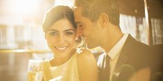 How to Make a Man Open Up to You #marriage #Spouse #love #maritalaction