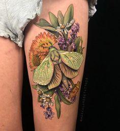 Ink Master Tattoos, Body Art Tattoos, Cool Tattoos, Tatoos, Storm Tattoo, I Tattoo, Insect Tattoo, Different Tattoos, Ankle Tattoo