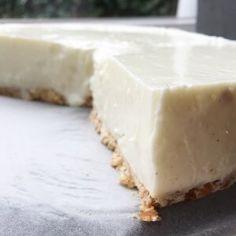 fitcouple.nl-proteine-citroen-kwarktaart