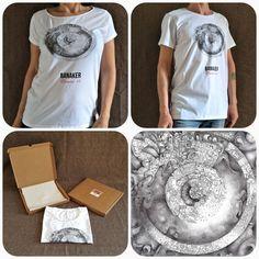 #spanu6l #banaker #limtededition #artisttshirt #art #tshirtman #tshirtwoman #tshirtmania #arttowear #abstract #originaltshirt #onlineselling #digitalprint #cottontshirt #giftidea #shoppingonline  www.etsy.com/it/shop/BANAKER  spanugianluca@yahoo.it