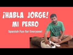 Feelings in Spanish: Infographic - Spanish Playground