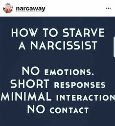 Narcissistic People, Narcissistic Behavior, Narcissistic Sociopath, Wisdom Quotes, Quotes To Live By, Me Quotes, Narcissistic Personality Disorder, Toxic Relationships, Thats The Way