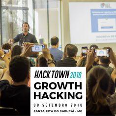 Raphael Lassance - Growth Hacker, Palestrante, Professor e Consultor de E-commerce e Marketing Digital Growth Hacking, Marketing Digital, Entrepreneurship, Events
