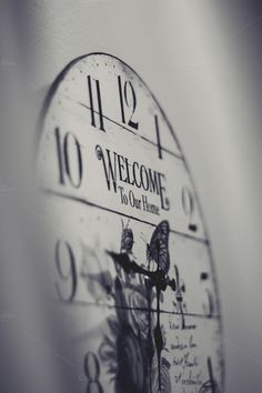 Time by Pixelglow Images on Creative Market