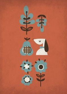 June Craft