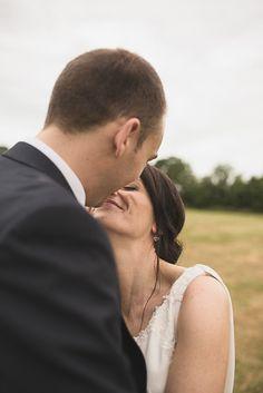 Ireland Wedding Photographer in The Headfort Arms Hotel in Kells Beautiful Irish ceremony in stunning venue 0179