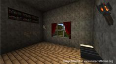 WolfCraft Resource Pack 1.7.5/1.7.4/1.7.2 - http://www.minecraftjunky.com/wolfcraft-resource-pack-1-7-51-7-41-7-2/
