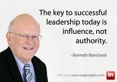 #Successful_Leadership